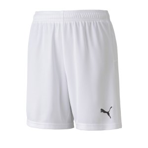 puma-teamgoal-23-knit-short-kids-weiss-f04-fussball-teamsport-textil-shorts-704263.png