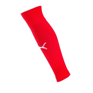 puma-teamgoal-23-sleeve-socks-rot-f01-fussball-teamsport-textil-socken-704264.png