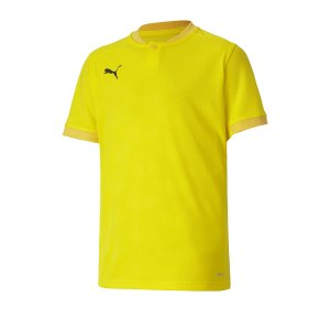 puma-teamfinal-21-trikot-kurzarm-kids-gelb-f07-fussball-teamsport-textil-trikots-704367.png