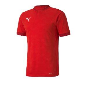 puma-teamfinal-21-trikot-kurzarm-rot-f01-fussball-teamsport-textil-trikots-704170.png