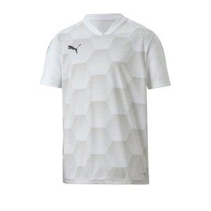puma-teamfinal-21-graphic-trikot-kurzarm-kids-f04-fussball-teamsport-textil-trikots-704369.png