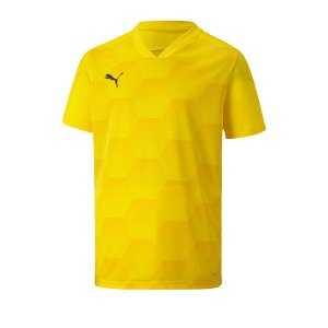 puma-teamfinal-21-graphic-trikot-kurzarm-kids-f07-fussball-teamsport-textil-trikots-704369.png
