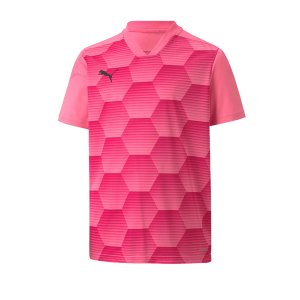 puma-teamfinal-21-graphic-trikot-kurzarm-kids-f22-fussball-teamsport-textil-trikots-704369.jpg