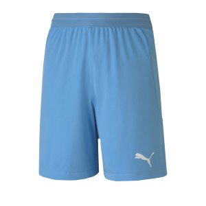puma-teamfinal-21-knit-short-kids-blau-f18-fussball-teamsport-textil-short-704371.png