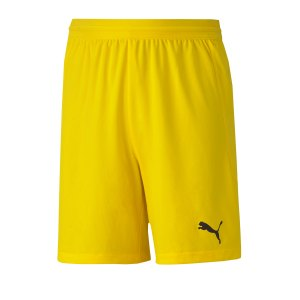 puma-teamfinal-21-knit-short-kids-gelb-f07-fussball-teamsport-textil-short-704371.png