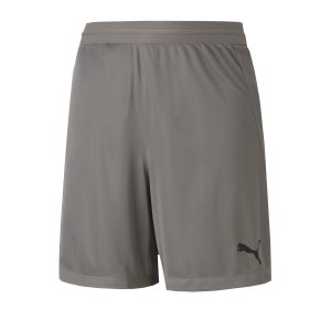 puma-teamfinal-21-knit-short-kids-grau-f13-fussball-teamsport-textil-short-704371.png