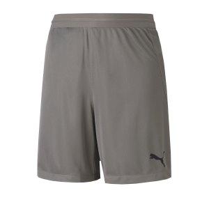 puma-teamfinal-21-knit-short-kids-grau-f13-fussball-teamsport-textil-short-704371.png