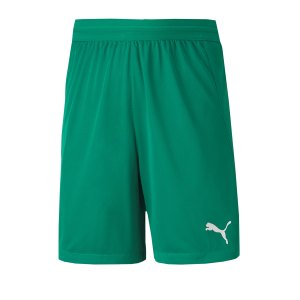 puma-teamfinal-21-knit-short-kids-gruen-f05-fussball-teamsport-textil-short-704371.png
