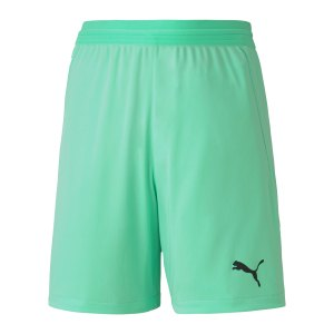 puma-teamfinal-21-knit-short-kids-gruen-f21-704371-teamsport_front.png