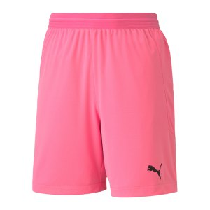 puma-teamfinal-21-knit-short-kids-pink-f22-704371-teamsport_front.png