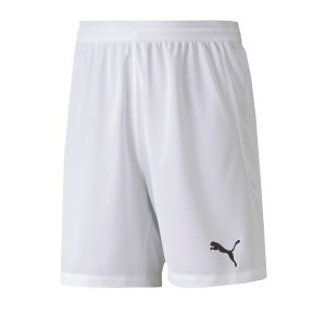 puma-teamfinal-21-knit-short-kids-weiss-f04-fussball-teamsport-textil-short-704371.png
