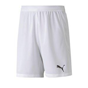 puma-teamfinal-21-knit-short-kids-weiss-f04-fussball-teamsport-textil-short-704371.png