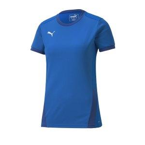 puma-teamgoal-23-trikot-kurzarm-damen-blau-f02-fussball-teamsport-textil-trikots-704378.jpg