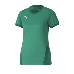 puma-teamgoal-23-trikot-kurzarm-damen-gruen-f05-fussball-teamsport-textil-trikots-704378.jpg