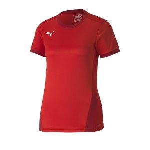 puma-teamgoal-23-trikot-kurzarm-damen-rot-f01-fussball-teamsport-textil-trikots-704378.jpg
