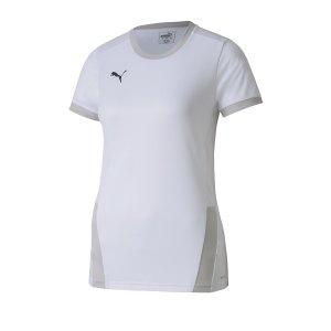 puma-teamgoal-23-trikot-kurzarm-damen-weiss-f04-fussball-teamsport-textil-trikots-704378.jpg