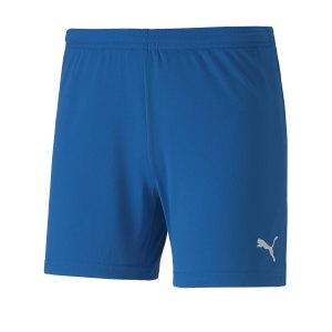 puma-teamgoal-23-knit-shorts-damen-blau-f02-fussball-teamsport-textil-shorts-704379.png