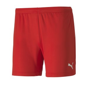 puma-teamgoal-23-knit-shorts-damen-rot-f01-fussball-teamsport-textil-shorts-704379.png