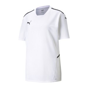 puma-teamcup-trikot-weiss-f04-704386-teamsport_front.png