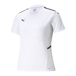 puma-teamcup-trikot-kids-weiss-f04-704387-teamsport_front.png