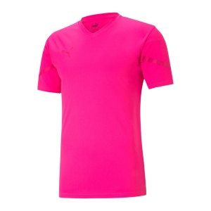 puma-teamflash-trikot-pink-f25-704394-teamsport_front.png