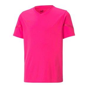 puma-teamflash-trikot-kids-pink-f25-704395-teamsport_front.png