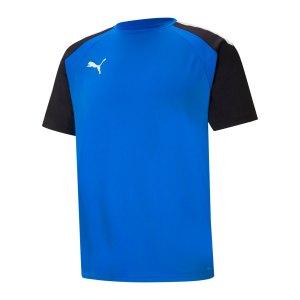 puma-teampacer-trikot-blau-f02-704919-teamsport_front.png