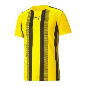 puma-teamliga-striped-trikot-gelb-schwarz-f07-704920-teamsport_front.png