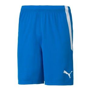 puma-teamliga-shorts-blau-f02-704924-teamsport_front.png