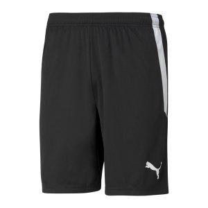 puma-teamliga-shorts-schwarz-f03-704924-teamsport_front.png