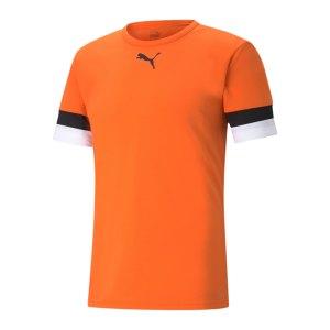 puma-teamrise-trikot-orange-f08-704932-teamsport_front.png