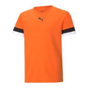 puma-teamrise-trikot-kids-orange-f08-704938-teamsport_front.png
