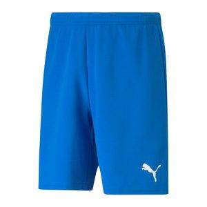 puma-teamrise-short-blau-weiss-f02-704942-teamsport_front.png