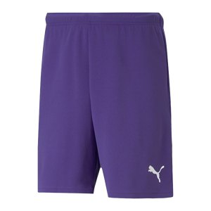 puma-teamrise-short-lila-weiss-f10-704942-teamsport_front.png
