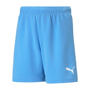 puma-teamrise-short-kids-blau-weiss-f18-704943-teamsport_front.png