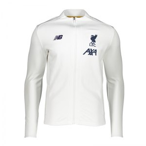 new-balance-fc-liverpool-game-jacket-jacke-f3-replicas-jacken-international-709230-60.jpg
