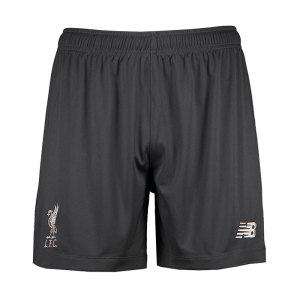 new-balance-fc-liverpool-on-pitch-knit-short-f12-replicas-shorts-international-709280-60.jpg