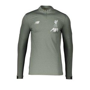 new-balance-fc-liverpool-onpitch-langarmshirt-f63-replicas-sweatshirts-international-709310-60.jpg