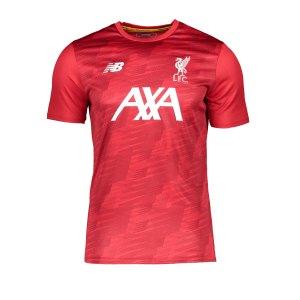 new-balance-fc-liverpool-trainings-t-schirt-f4-replicas-t-shirts-international-709490-60.jpg