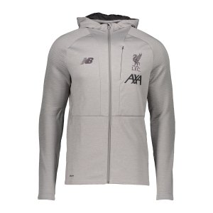 new-balance-fc-liverpool-kapuzenjacke-f123-709570-60-fan-shop_front.png