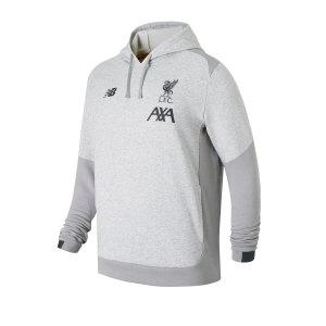 new-balance-fc-liverpool-kapuzensweatshirt-f12-replicas-sweatshirts-international-709760-60.jpg