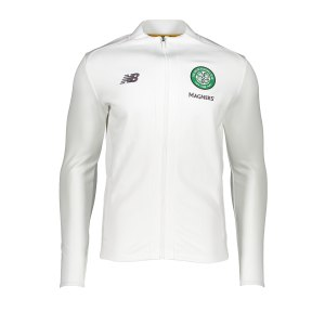new-balance-celtic-glasgow-game-jacke-weiss-f3-replicas-jacken-international-709900-60.png