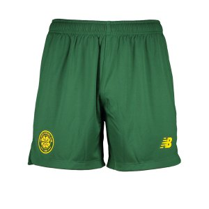 new-balance-celtic-glasgow-on-pitch-short-replicas-shorts-international-709920-60.jpg
