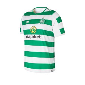 new-balance-celtic-glasgow-trikot-home-2019-2020-lifestyle-schuhe-herren-sneakers-712230-60.png