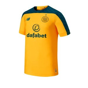 new-balance-celtic-glasgow-trikot-away-2019-2020-running-schuhe-neutral-712240-60.jpg
