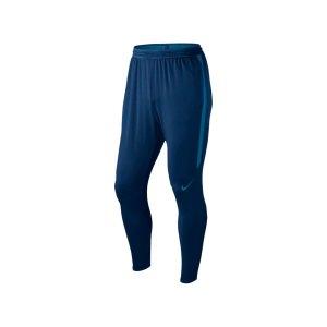 nike-strike-football-pant-hose-blau-f430-fussball-hose-lang-enges-bein-gummibund-marke-funktional-wadeneinsatz-714966.png