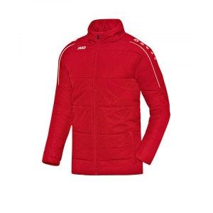 jako-classico-coachjacke-kids-rot-f01-jacket-jacke-stadion-sportplatz-schutz-7150.png