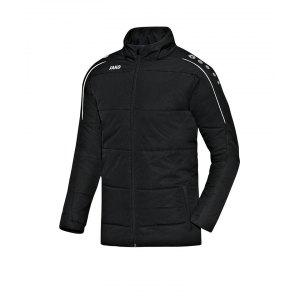 jako-classico-coachjacke-kids-schwarz-f08-jacket-jacke-stadion-sportplatz-schutz-7150.png