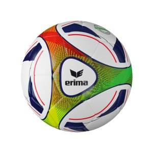 erima-hybrid-training-fussball-blau-rot-fussball-trainingsball-handgenaeht-innovativ-7190702.jpg