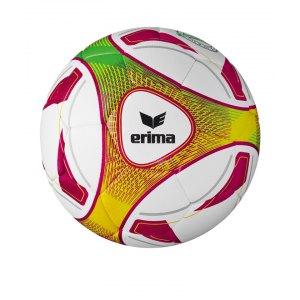 erima-hybrid-lite-290-gramm-gr-3-fussball-rot-training-leichtball-lilightball-jugend-7190708.png
